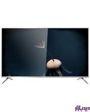 تلویزیون,جی,پلاس,50,g,plus,50GU812Sاینج,812s,tv,دیدبازار