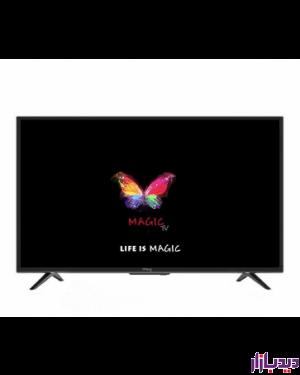 تلویزیون LED مجیک تی وی مدل MT32D1500