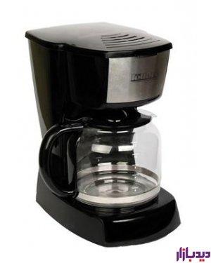 قهوه ساز فلر مدل CM900