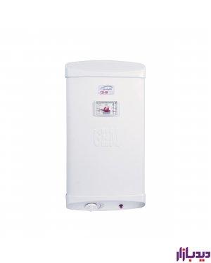 آبگرمکن, برقی, 10, لیتری, یخچالی, دیواری, زود جوش ,گرمان ,گاز , الکترواستیل )