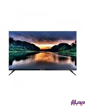 تلویزیون هوشمند 55 اینچ هیمالیا مدل Himalia 55QLED | دیدبازار