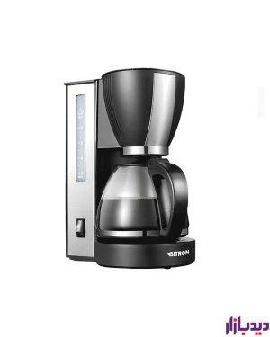 قهوهساز,بایترون,مدل,BKF40,گارانتی,خدمات,پس,از,فروش,نمایندگی,قیمت,ضمانت,شرکتی,24,ماه,ارزانترین,راحتترین,اسانترین,مناسبترین