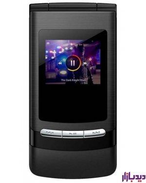 گوشی ,موبایل ,ارد ,مدل ,f190 ,دو ,سیم کارت .