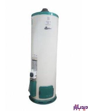 آبگرمکن گازی ایران شرق مدل نسترن 910
