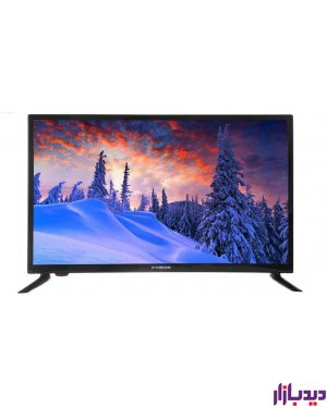 تلویزیون,ایکس ویژن ,مدل ,X.Vision, 24XS460, با گارانتی, مادیران, بهترین, قیمت, سایت, دیدبازار , صورت ,اینترنتی ,طریق, شماره, تلفن, 38951-021,خریداری,24 اینچ