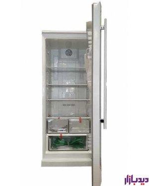 یخچال,آیسان,مدل,IRF ,313,
