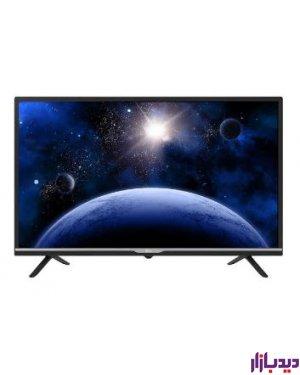 تلویزیون,ال,ای,دی,جی,پلاس,مدل,32JD512N,سایز,32,اینچ,