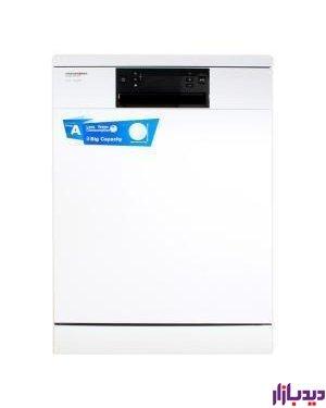 ماشین,ظرفشویی,پاکشوما,مدل,DSP14680W,جدید,ارزان,فروش,ضمانت,نماینگی,آنلاین,اینترنتی,ترین,لوازم,خانگی,پر,خدمات,ترین ,آشپزخانه,محصولات,تهران,خدمات,پس,از,ایران,بهترین,کمترین,نازلترین,کمترین,قیمت,