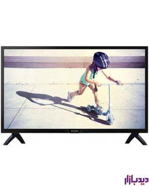 تلويزيون,فیلیپس,مدل,43PHT4002,مشخصات، قیمت,خرید,ال,ای,دی,هوشمند,سه,بعدی,HD,فیلیپس,دیدبازار,didbazar,FULLHD,ایران,هلند,