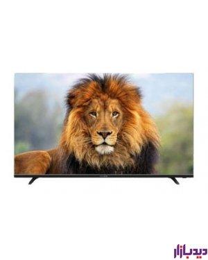 تلویزیون ال ای دی 43 اینچ دوو مدل Daewoo DLE-43K4400 | دیدبازار