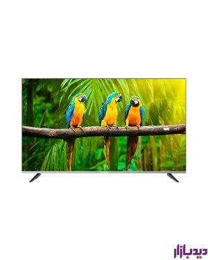 xvision-tv-model-xuc-585