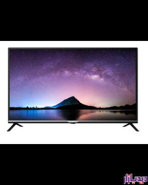 تلویزیون,ال,ای,دی,جی,پلاس,مدل,50JH512N,سایز,50, اینچ,