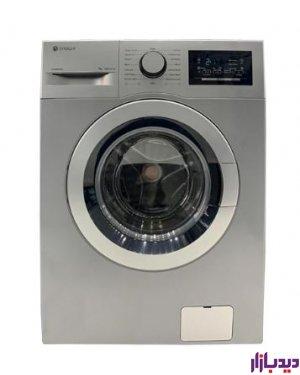 ماشین لباسشویی اسنوا مدل SWD-571S