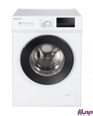 ماشین لباسشویی ایکس ویژن مدل Xvision XTW-600B | دیدبازار