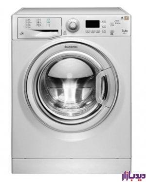 ماشین, لباسشویی, درب, از, جلو, آریستون, ( سیلور ),مدل ARISTON, WMG 721 S EX،ماشین, لباسشویی،قیمت, ماشین, لباسشویی،ماشین ,لباسشویی, آریستون،قیمت ,ماشین, لباسشویی ,آریستون،لباس, شویی،قیمت ,لباس, شویی،لباس, شویی ,آریستون،قیمت, لباس ,شویی, آریستون,ایتالیا,س