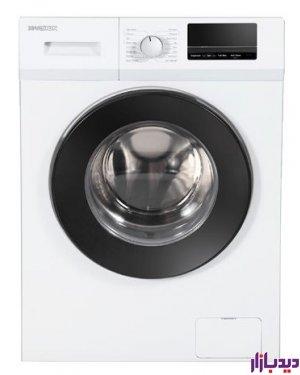 ماشین لباسشویی ایکس ویژن مدل Xvision XTW-720B | دیدبازار