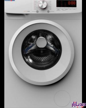 ماشین لباسشویی اتوماتیک پاکشوما مدل TFU-73200 ظرفیت 7 کیلوگرم