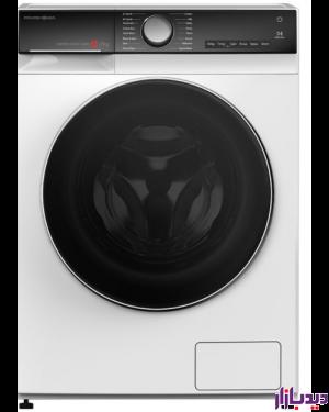 ماشین لباسشویی پاکشوما اتوماتیک مدل TFU75401 با ظرفیت7 کیلوگرم