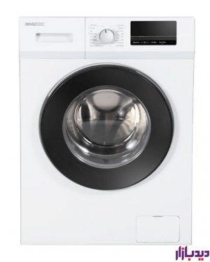 ماشین لباسشویی ایکس ویژن مدل Xvision XTW-852B | دیدبازار