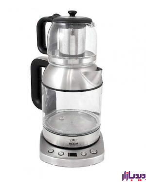 چای ساز بیم مدل Beem TM2801