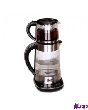 چای ساز بیم مدل Beem TM2802