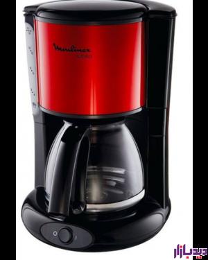 قهوه ساز مولینکس مدل Moulinex FG360D10
