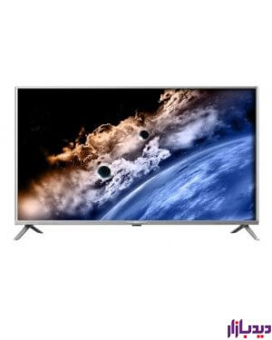 تلویزیون,ال,ای,دی,جی,پلاس,مدل,GTV-40JH412S,سایز,40,اینچ,