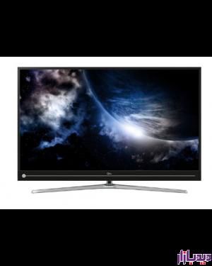 تلویزیون,ال,ای,دی,هوشمند,جی,پلاس,مدل,GTV-49JU811N,سایز,49,اینچ,