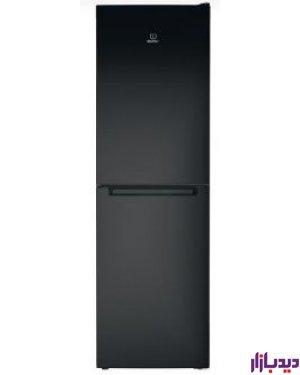 یخچال, فریزر ,ایندزیت, مدل , LD85 F1 K,