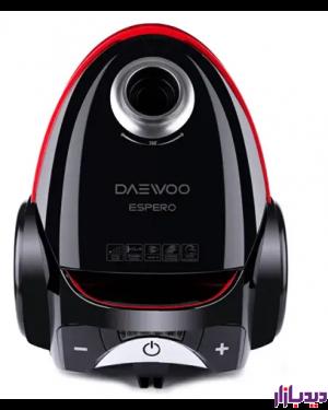 جاروبرقی دوو مدل Daewoo DVC-LH22R