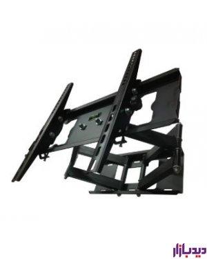 پایه تلوزیون 30 تا 65 اینچ تی وی جک مدل Tv Jack W3