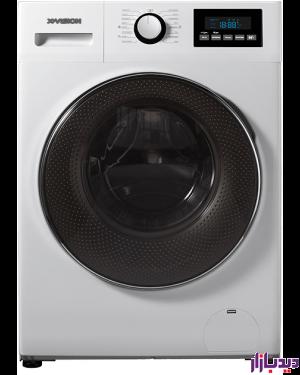 لباسشویی 8کیلویی ایکس ویژن مدل X.Vision WH82-AWI/ASI