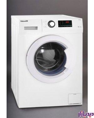 ماشین,لباسشویی,مدل,تک شیر,AHI712,لباسشویی,قیمت,ایرانی,آبسال,اینورتر,کم,مصرف,قیمت,مناسب