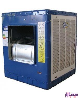 کولر آبی الکترواستیل 4200 مدل Electrosteel AR4200