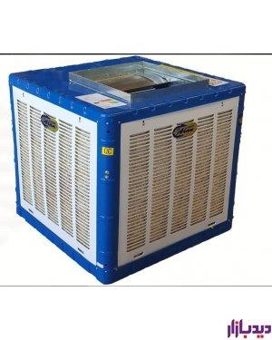 کولر آبی الکترواستیل بالا زن مدل Electrosteel AR6800