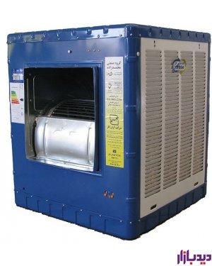 کولر آبی الکترواستیل مدل Electrosteel AR8000
