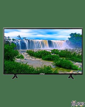 تلویزیون 32 اینچ آواکس مدل Awox AT3219HB