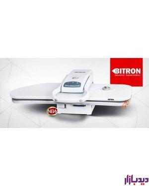 اتو پرسی بایترون مدل BSI-911