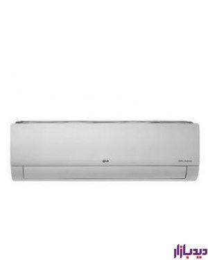کولر, گازی, اسپلیت, ال, جی, مدل, Inverter Air Conditioner Next Fighting2 NF189SQ1,