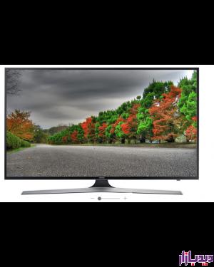 تلویزیون,ال ای دی,هوشمند,سامسونگ,مدل,55NU7900,سایز,55,اینچ,نمایندگی,خدمات,پس,از,فروش,قیمت,18,ماه,سام,سرویس,ارزانترین,راحتترین,مناسبترین,اسانترین
