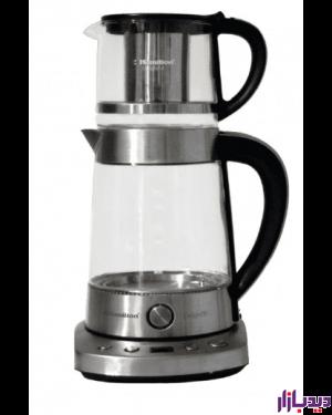 چای,ساز,همیلتون,مدل,HTS-999,خدمات,پس,از,فروش,راحتترین,آسانترین,مناسبترین,ضمانت,24,ماه,گارانتی,خارجی,لوازم,خانگی