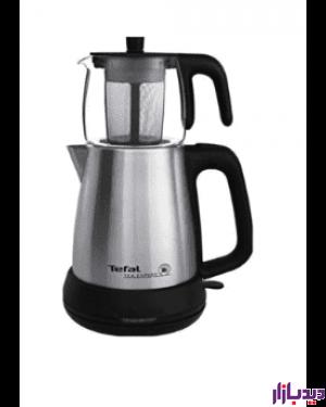 چای,ساز,,تفال,مدل,BJ500D10,خدمات,پس,از,فروش,نمایندگی,ضمانت,24,ماه,خارجی,لوازم,خانگی,ارزانترین,آسانترین,راحتترین