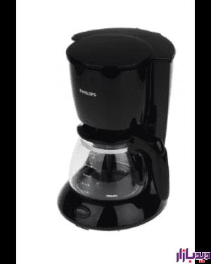 قهوه,ساز,فیلیپس,مدل,HD7447,خدمات,پس,از,فروش,نمایندگی,ضمانت,گارانتی,لوازم,خانگی,خارجی,ارزانترین,مناسبترین,راحتترین,آسانترین,24,ماه