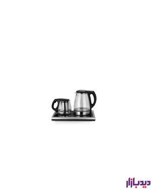 چای ساز ویداس مدل VI-2080