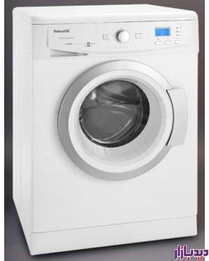 ماشین,لباسشویی,مدل,تک شیر,AFS12073-W,لباسشویی,قیمت,ایرانی,آبسال,اینورتر,کم,مصرف,قیمت,مناسب