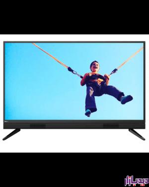 تلویزیون ال ای دی فیلیپس مدل 43PFT5583 سایز 43 اینچ Philips