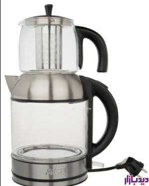 چای ساز میگل مدل 286 Migel | دیدبازار