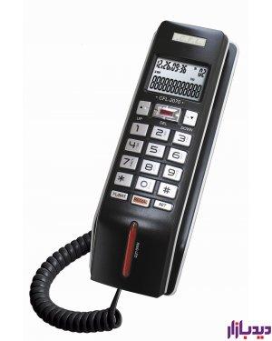 گوشی تلفن غلامی سی اف ال2070 - CFL2070