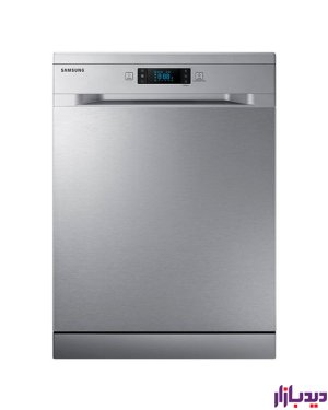 ماشین ظرفشویی 14 نفره سامسونگ مدل D147 ( سیلور )،ظرفشویی سامسونگ،قیمت ظرفشویی سامسونگ،ظرفشویی،قیمت ظزفشویی،فروشگاه اینترنتی،فروشگاه لوازم خانگی اینترنتی،فروشگاه اینترنتی دیدبازار