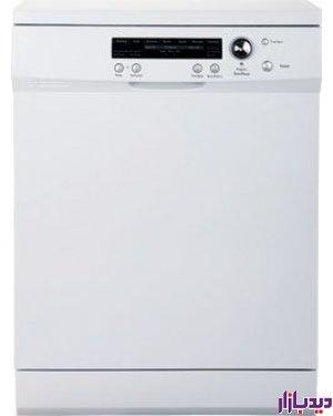 ماشین ظرفشویی پاکشوما DSP12144OW2 استیل,ماشین ظرفشویی پاکشوما,ماشین ظرفشویی,ماشین ظرفشویی پاکشوما DSP12144OW2,ظرفشویی پاکشوما,dsp12144ow2,ماشین ظرفشویی مدل:DSP-12144OW2/S2,ظرفشویی پاکشوما,ماشین ظرفشویی 12144 پاکشوما,پاکشوما
